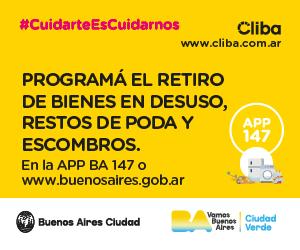 Cliba