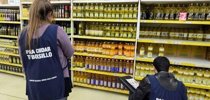 Resultado de imagen para foto de supermercados y molinos harineros